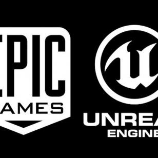 Epic Games Unreal Engine