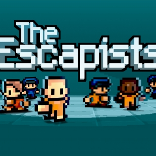 Theescapists2
