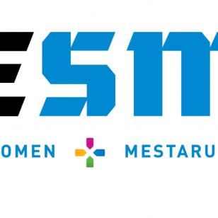 eSM kisat 2020