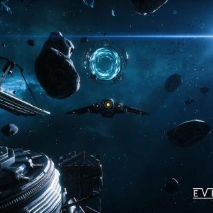 everspace - avaruusasema.jpg
