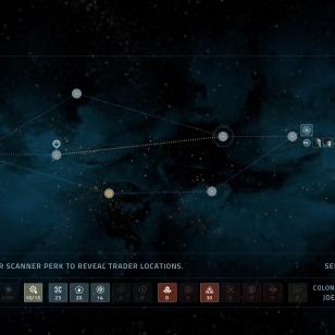 everspace - tähtikartta.jpg