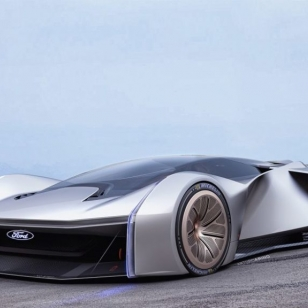 ford-gamer-car-1-1024x576.jpg