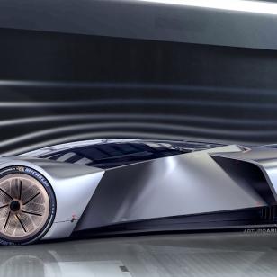 ford-gamer-car-7.jpg