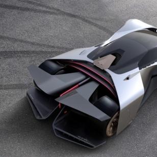 ford-gamer-car-fordzilla-5-1024x576.jpg
