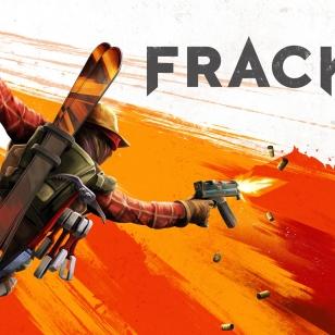 fracked psvr