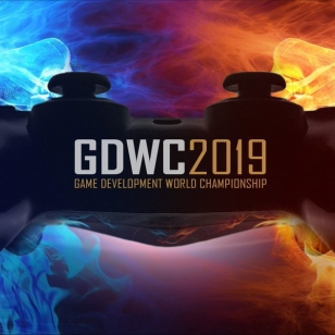 game development world championship 2019