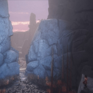 gameplay_skabma11.jpg