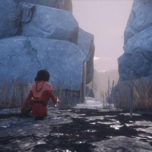 gameplay_skabma12.jpg