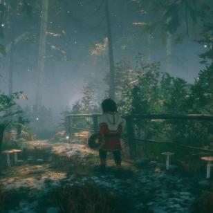gameplay_skabma13.jpg