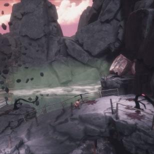 gameplay_skabma17.jpg