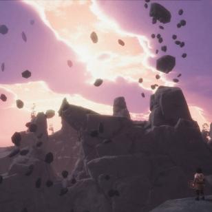 gameplay_skabma18.jpg
