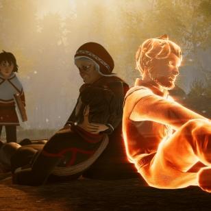 gameplay_skabma19.jpg
