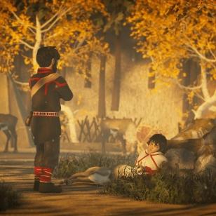 gameplay_skabma3.jpg