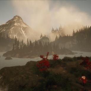 gameplay_skabma4.jpg