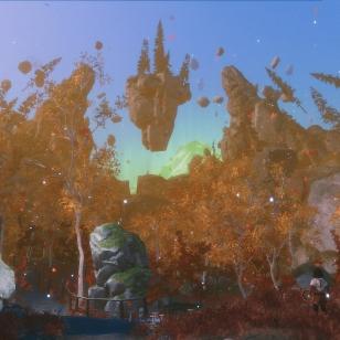 gameplay_skabma7.jpg