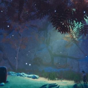 gameplay_skabma8.jpg