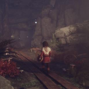 gameplay_skabma9.jpg
