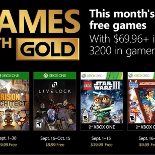 games_with_gold_september