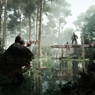 hunt_showdown_steam