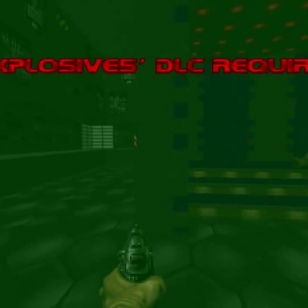 Doom 2: If Doom was done today