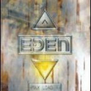 Project Eden