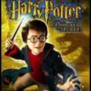 Harry Potter: Chamber of Secrets