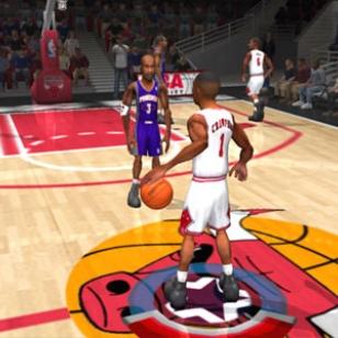 NBA Jam (2004)
