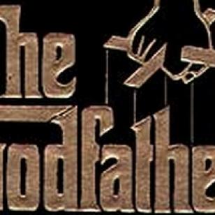 The Godfather  –  K18-julkaisu Electronic Artsilta?