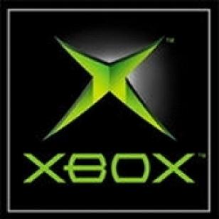 Xbox 2 ei taaksepäin yhteensopiva?