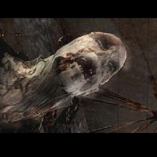 Silent Hill 4: The Room ja paluu painajaisiin