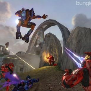 Bungie: Halo 2 on valmis