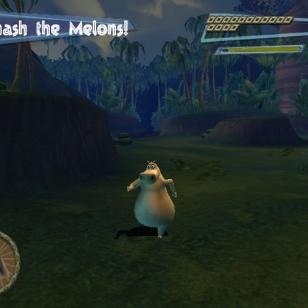 DreamWorksin Madagascar peliksi Activisionilta