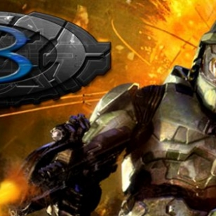 Halo 3 vs. PlayStation 3