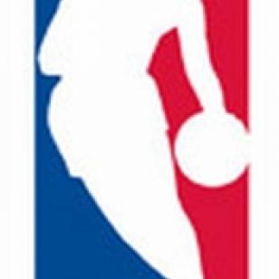 NBA uskoo kilpailuun