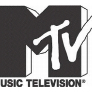 Xbox 2 julkistetaan MTV:llä 12.5.