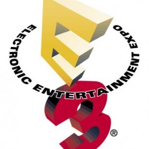 Ubisoftin E3-tarjonta julkistettu