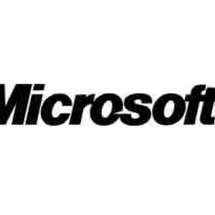 Samsung ja Microsoft Xbox 360 - HDTV-sopimukseen