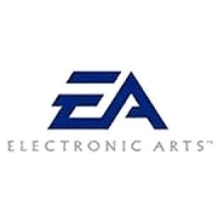Electronic Artsin E3 2005 -pelilistaus