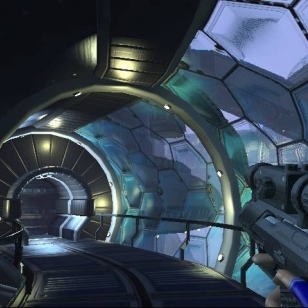 Lisää kuvia Xbox 360 -peleistä