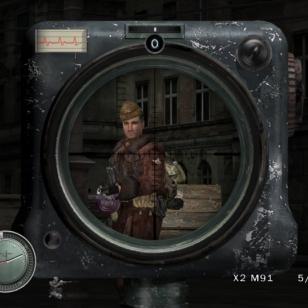 E3 2005 -pelijulkaisijat ja messupelit