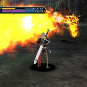 E3 2005: Castlevaniaa Xboxille