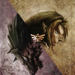 Eiji Aonuma kertoo Zeldan realismista