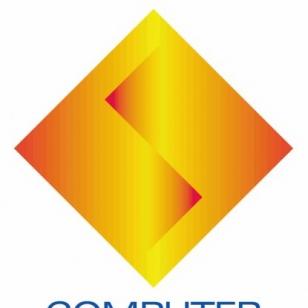 Sony yhdisti pelistudionsa