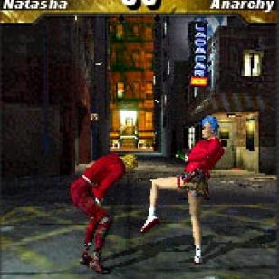 N-Gage-pelejä esikatselussa, osa 4