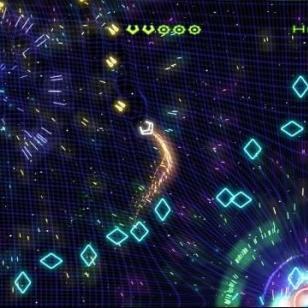 Live Arcade -pelit testissä, osa 1