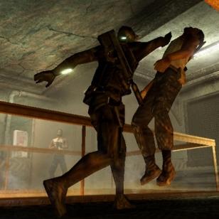 Ubilta lisää pelejä PSP:lle