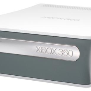 Xbox 360 ei saa sisäistä HD-DVD-asemaa