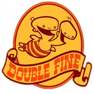 Double Fine työstää uutta peliä Vivendille