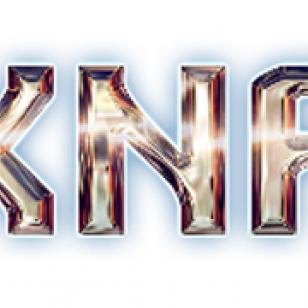 Pelinkehityksen makuun XNA:lla