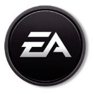 EA:lta uusi Black, Road Rash, SimCity jne.